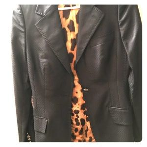 Dolce Gabbana vest